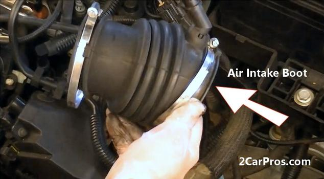How to Fix an Engine Stall at Idle in Under 30 Minutes