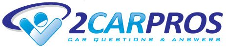 2Carpros.com Car Questions and Answers