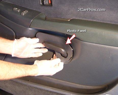 1999 ford windstar radio wiring diagram 1999 ford windstar fuse box 1999  ford windstar fuse box