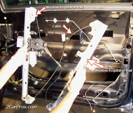 1996 hyundai accent engine diagram schematic and wiring images 1996 hyundai accent engine diagram schematic and wiring