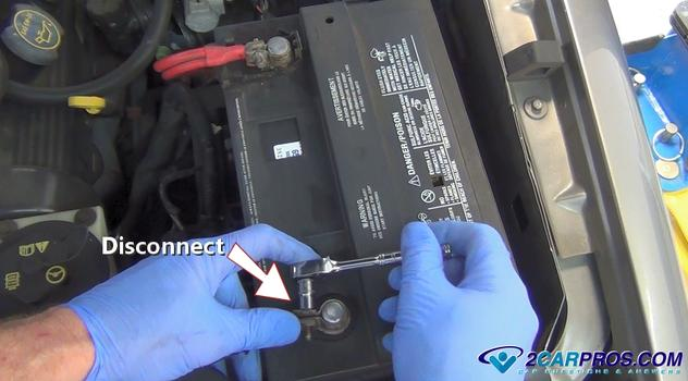 bmw e46 fuse box under hood how to reset a security system in    under    10 minutes  how to reset a security system in    under    10 minutes