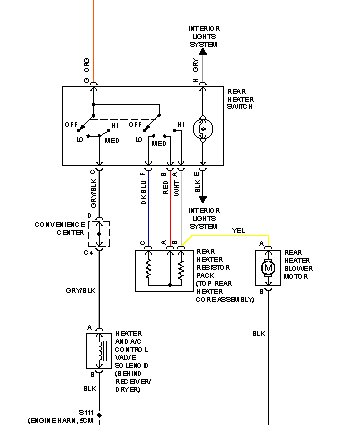 Basic Wiring Diagram Scary