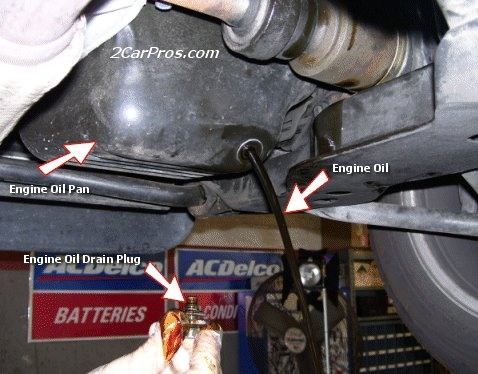 http://www.2carpros.com/images/articles/engine/maintenance/change_oil/drain_engine_oil.jpg