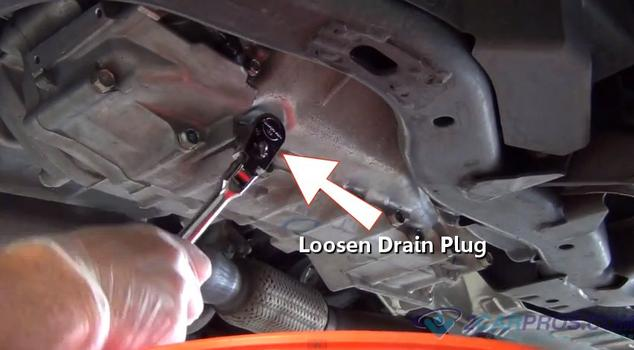 Watch further Galeria in addition 91 Honda Civic Dx Fuel Pump Relay furthermore Lt1 Engine Wiring Diagram besides Oxygen Sensor Wiring Diagram For 05 F150. on hyundai tucson pcv valve
