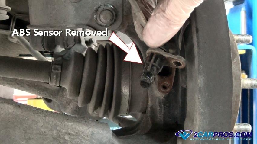 abs-sensor-removed-341 Abs Wiring Diagram Hyundai Sonata on