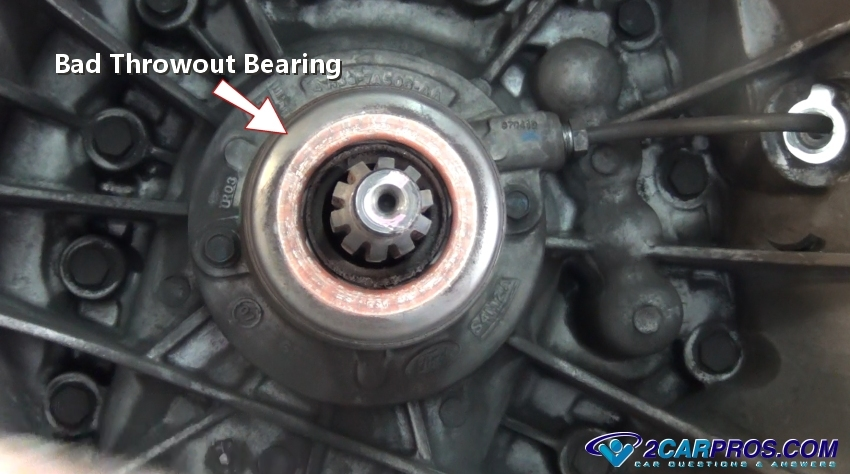 Maxresdefault in addition  further  also D Spectra P P P P Kia Valve Body Bolts together with Image. on kia spectra transmission shift solenoid