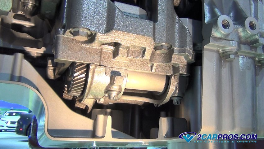 How to Fix Engine Vibrations in Under 45 Minutes