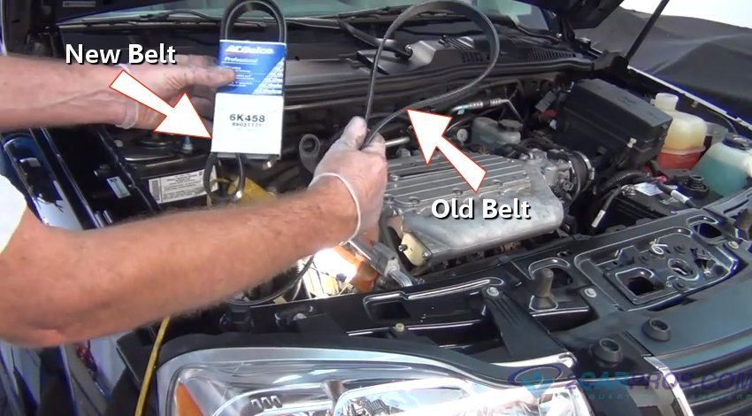 About Wiring Diagram Free Online Image Schematic Wiring Diagram together with 2012 Hyundai Genesis Coupe besides Ford Explorer Blend Door Actuator furthermore 2008 Suzuki Forenza Transmission Diagram as well 2008 Ford Focus EGR Valve Location. on 2005 ford explorer ac system diagram