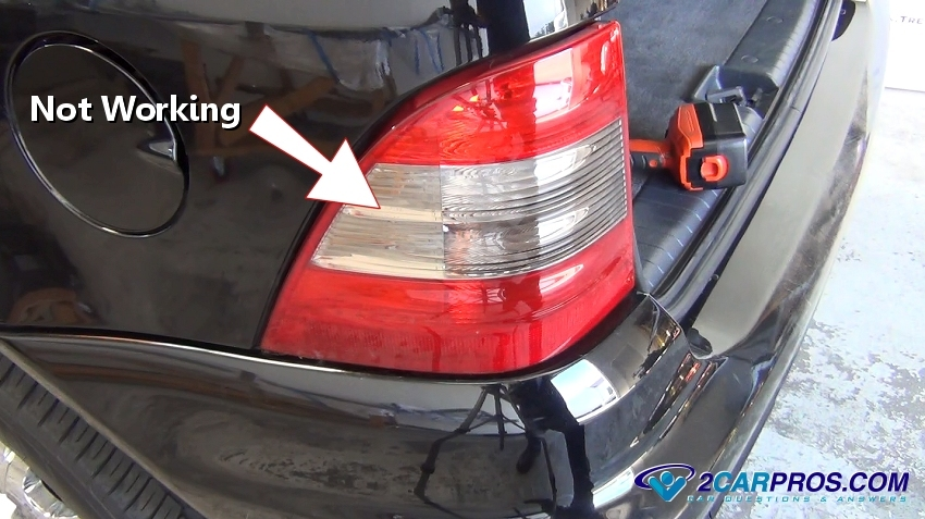 How to Fix Turn Signals Blinking Fast in Under 10 Minutes