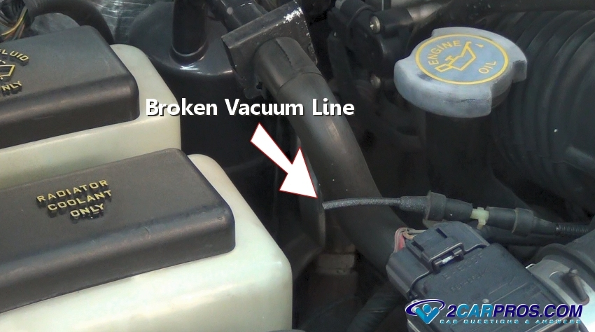 How to Fix Stuck Defroster Vents in Under 15 Minutes