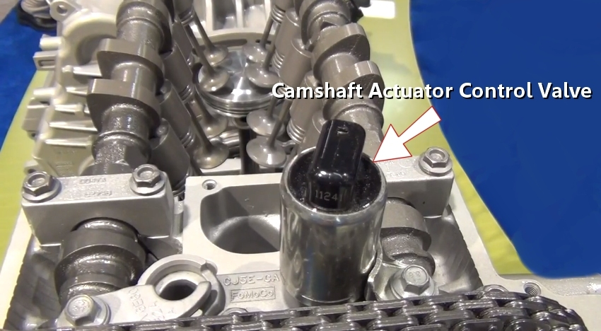 How Cylinder Heads Work Explained in Under 5 Minutes
