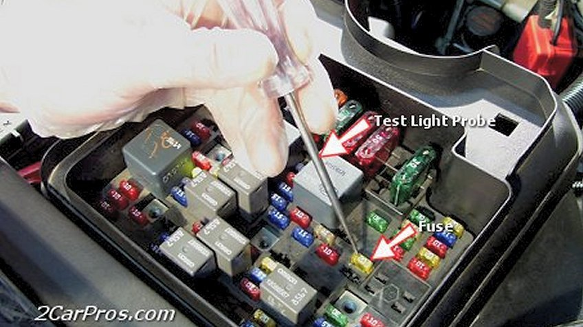 International Dt466 Thermostat Location in addition Oil Pressure Switch Location 2006 Honda Pilot as well 2001 Toyota Sequoia Wiring Diagram additionally Power Steering Reservoir Location moreover 2001 Mercedes E320 Relay Fuse Location. on mercedes ml320 thermostat diagram