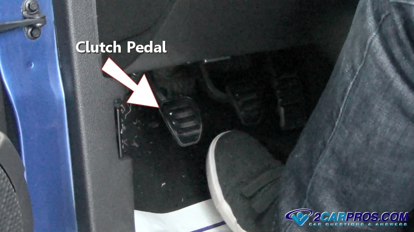 What Is A Clutch In A Car >> How Clutches Work Explained In Under 5 Minutes