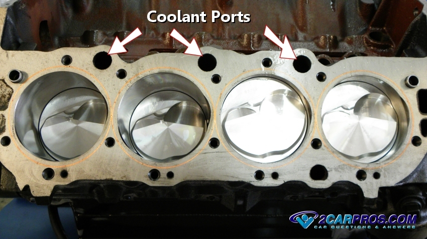 How to Fix Coolant in Oil in Under 2 Hours