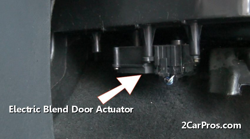 car heaters work explained    minutes