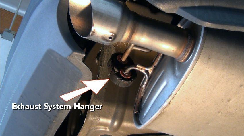 How Exhaust Systems Work Explained In Under 5 Minutes
