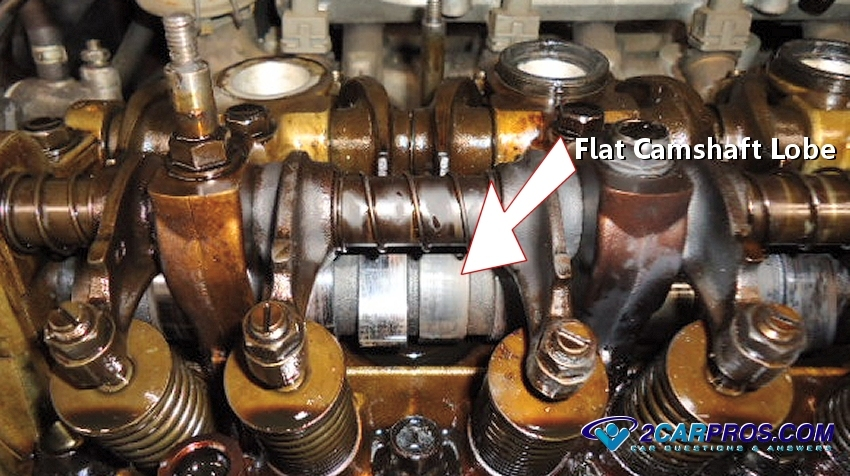 Hot To Fix A Misfire In Under 30 Minutes