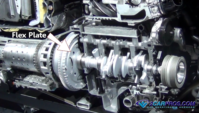 How To Fix Engine Rattles In 20 Minutes Or Less