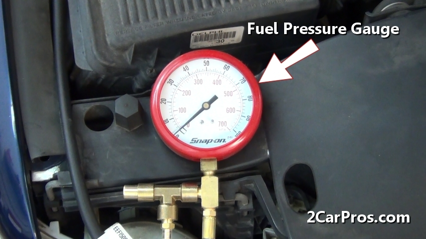 2009 altima fuel filter