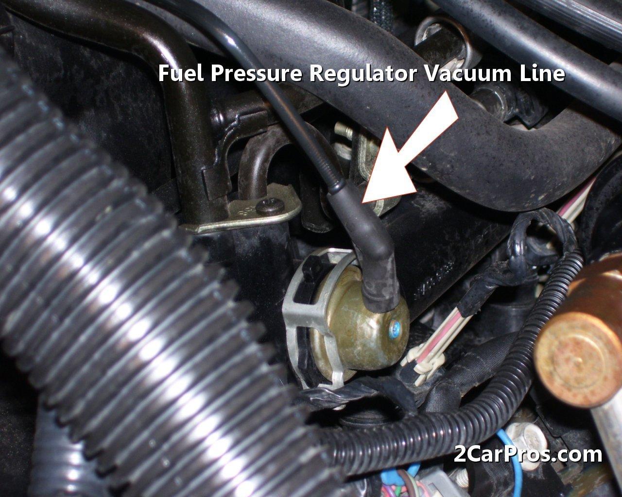 saturn l300 crankshaft position sensor location saturn