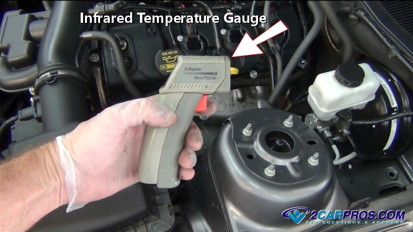 Car Repair World Engine Misfires Or Runs Rough