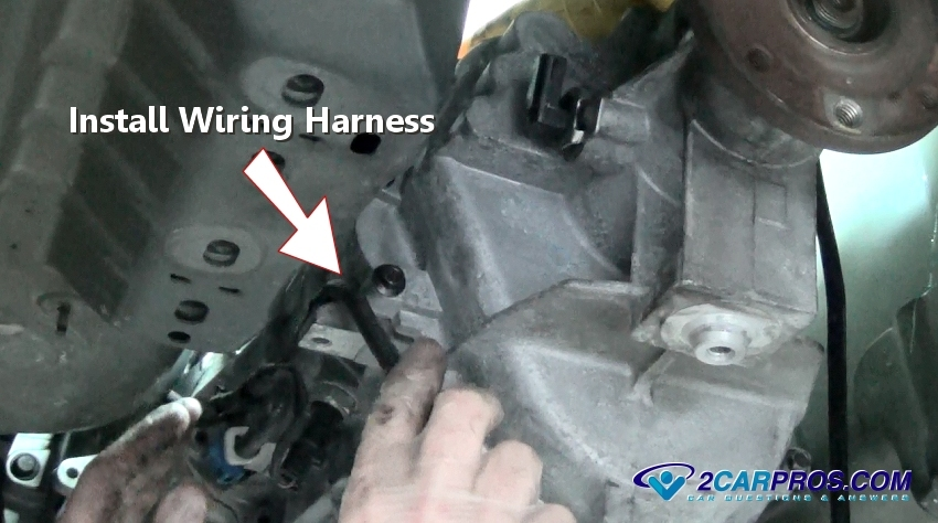 Surprising How To Remove A Transmission In Under 2 Hours Wiring Cloud Usnesfoxcilixyz