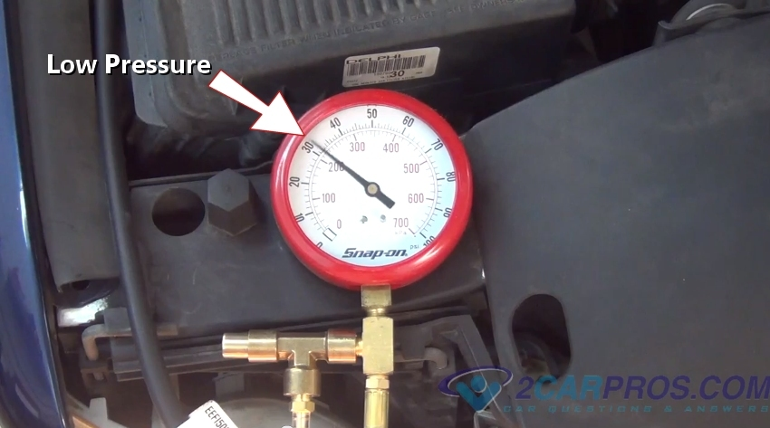 How to Test a Fuel Pump in Under 15 Minutes F Fuel Pump Wiring Diagram Electric on fuel gauge wiring diagram, automatic choke wiring diagram, fuel pump circuit diagram, electric antenna wiring diagram, ford f-350 super duty wiring diagram, fuel pump relay diagram, fan relay wiring diagram, electric fuel pumps for carbureted engines, international 8100 fuel diagram, gm fuel pump connector diagram, backup lights wiring diagram, fuel system wiring diagram, holley fuel pump diagram, electric fan wiring diagram, throttle body wiring diagram, fuel injector wiring diagram, electric clock wiring diagram, 1998 buick lesabre fuel pump diagram, 91 ford ranger fuel pump diagram, thermostat wiring diagram,