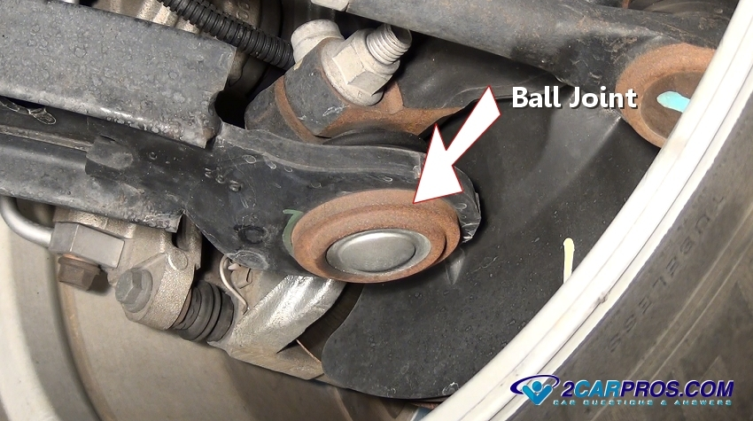 How To Fix A Brake Pull In Under 45 Minutes