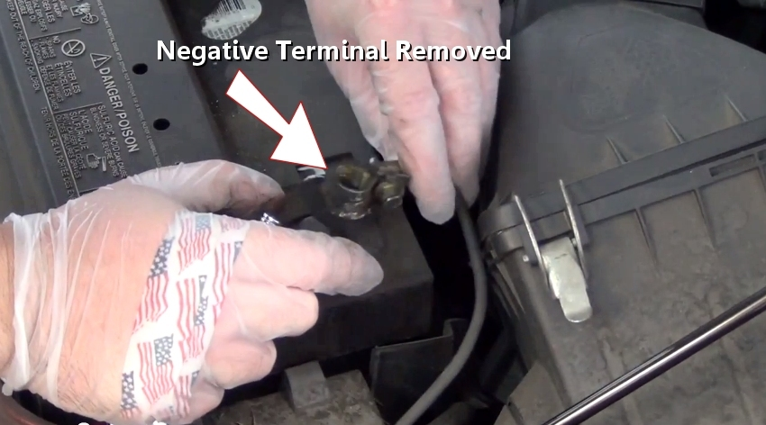How To Replace A Heater Core In Under 3 Hours