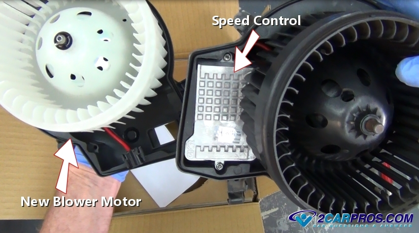 Automotive blower fan wiring wiring diagram will be a thing u