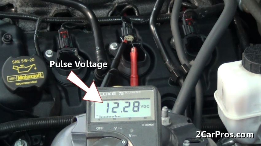 pulse_voltage how to use a voltmeter explained in under 5 minutes