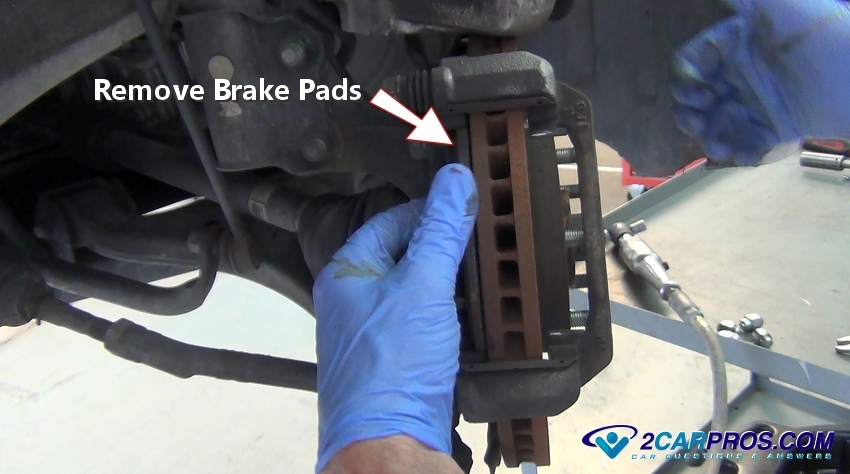 how much should it cost to replace front brake pads
