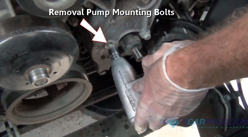 Power Steering Problems >> How To Fix Power Steering Problems In Under 20 Minutes