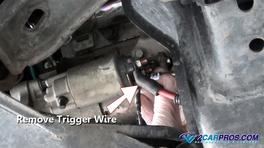 T5148170 Im looking brake line diagram all as well Watch also Watch besides How To Replace Starter Motor besides Watch. on 97 buick lesabre diagram