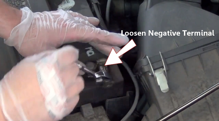How To Replace A Car Battery In Under 15 Minutes