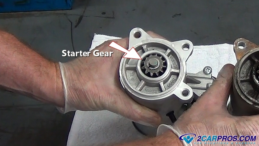 How To Fix An Engine Not Starting In Under 20 Minutes