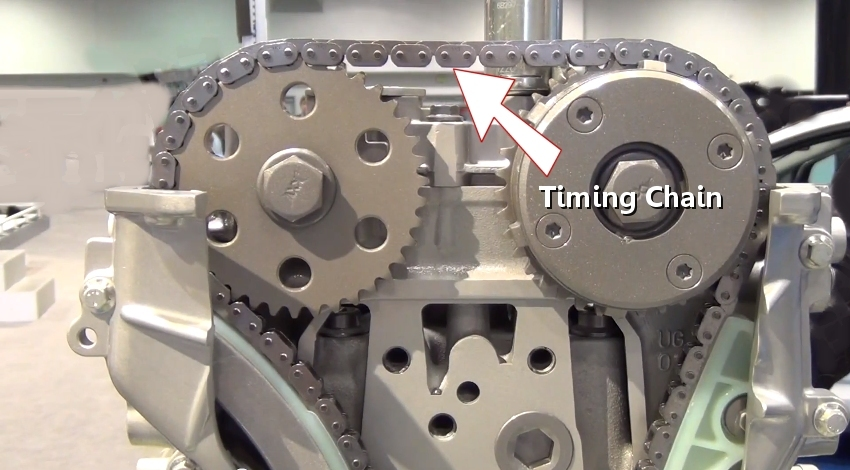 How To Fix An Engine High Idle In Under 15 Minutes