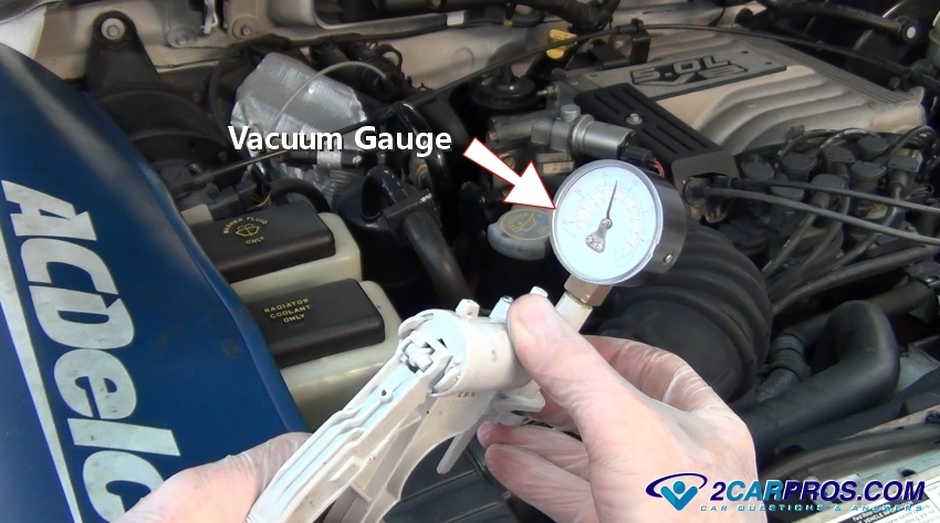 How to Test a Catalytic Converter in Under 20 Minutes