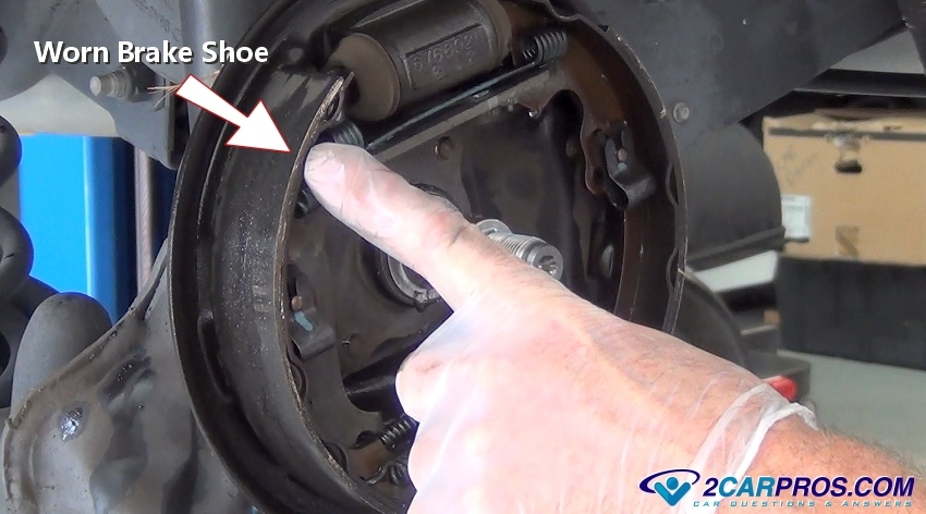 How to Fix a Brake Pedal Going to the Floor in Under 45 Minutes