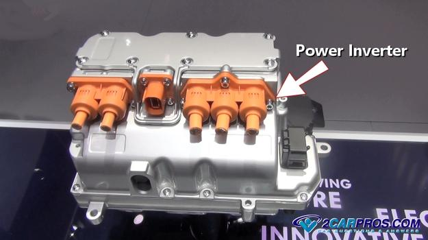 How Hybrid Cars Work Explained In Under 5 Minutes