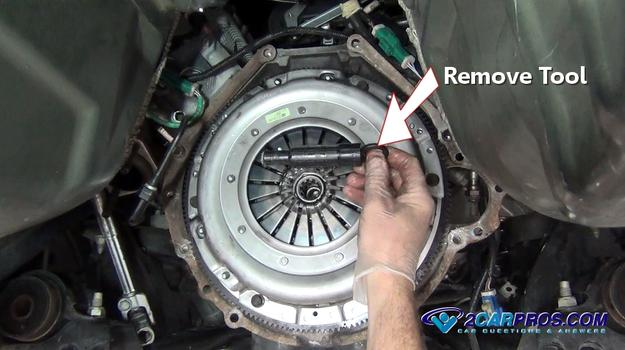 hyundai fuel pressure diagram how to replace a clutch in under 3 hours  how to replace a clutch in under 3 hours