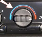 Need To Know Why Your Car Heater Works? Here is How