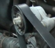 Wonder How a Serpentine Belt Tensioner Works? Here Is How