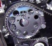 1996 Dodge Avenger Timing Belt: My Car (1996 Dodge Avenger