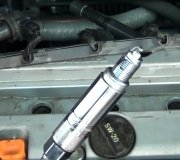 Engine Need New Spark Plugs? Replace Them Like a Pro