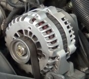 Need to Test Your Alternator? Do it Like a Pro