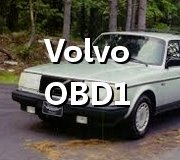 Get Your Volvo OBD1 Codes And Retrieval Here