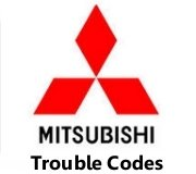 Get Your Mitsubishi OBD1 Trouble Code Definitions Here
