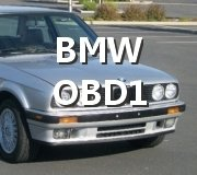 Get Your BMW OBD1 Trouble Code Definitions Here