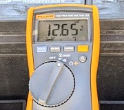 Need To Learn Use A Voltmeter? Here Is How